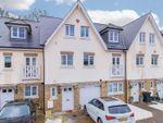Thumbnail for sale in Bradfords Close, Buckhurst Hill