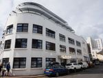 Thumbnail for sale in Devonshire Place, St. Helier, Jersey