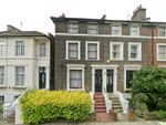 Thumbnail for sale in Navarino Road, Hackney