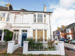 Thumbnail for sale in Toronto Terrace, Lewes, East Sussex