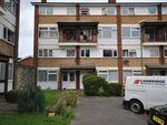Thumbnail to rent in Lambscote Close, Shirley, Solihull