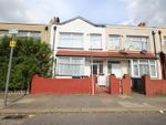 Thumbnail for sale in Yewfield Road, London