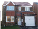 Thumbnail to rent in Bowood Close, Ryhope, Sunderland