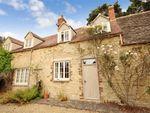 Thumbnail to rent in Shellingford House, Shellingford, Oxon