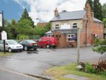 Thumbnail to rent in Green End Street, Aston Clinton, Aylesbury