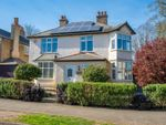 Thumbnail for sale in St. Johns Avenue, Harlow