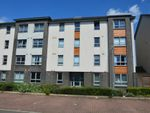 Thumbnail to rent in Kenley Road, Renfrew