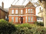 Property history Bromley Road, London SE6