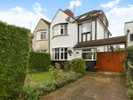 Thumbnail for sale in Norcot Road, Tilehurst, Reading