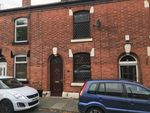Thumbnail to rent in Brunswick Street, Dukinfield