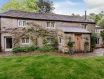 Thumbnail for sale in Old Brampton Road, Baslow, Bakewell