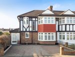 Thumbnail for sale in Aragon Road, Morden