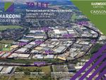 Thumbnail to rent in Unit E And F, Marconi Courtyard, Brunel Road, Earlstrees Industrial Estate, Corby, Northants
