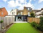 Thumbnail for sale in Ongar Road, Brentwood, Essex