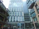 Thumbnail to rent in Hardman Street, Manchester