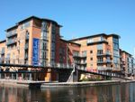 Thumbnail to rent in Waterfront Walk, Birmingham