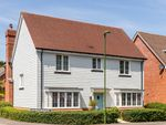 Thumbnail for sale in Newick Way, East Grinstead