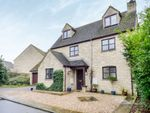 Thumbnail for sale in Barrington Close, Witney