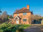 Thumbnail for sale in Greenhill Park Road, Evesham, Worcestershire