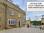Thumbnail for sale in Elsworthy Rise, London