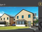 Thumbnail for sale in Wyndell, Donaghadee Road, Newtownards