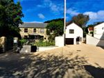 Thumbnail for sale in Rejerrah, Newquay