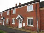 Thumbnail to rent in Whitby Avenue, Eye