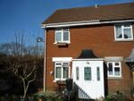 Thumbnail to rent in Florentine Way, Waterlooville