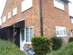 Thumbnail to rent in Maple Drive, East Grinstead West Sussex