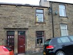 Thumbnail to rent in Stirling Road, Moorlands, Lancaster