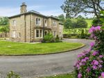 Thumbnail for sale in Cowpe Road, Rossendale, Lancashire