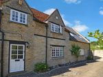 Thumbnail for sale in Manor Mews, Stratton Audley, Bicester