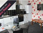 Thumbnail to rent in Kara Street, Salford