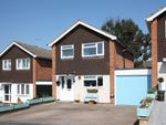 Thumbnail for sale in Islay Crescent, Highworth