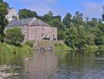 Thumbnail for sale in 1 The Mill Building, Edington, Chirnside