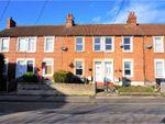 Thumbnail to rent in British Row, Trowbridge