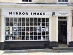 Thumbnail for sale in 45 High Street, Salisbury