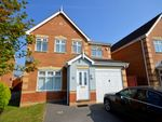 Thumbnail to rent in Wren Crescent, Scartho Top, Grimsby