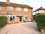 Thumbnail to rent in Sutton Court Road, Hillingdon