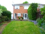 Thumbnail to rent in Hempson Avenue, Langley, Berkshire