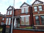Thumbnail to rent in Windle Street, St. Helens