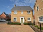 Thumbnail for sale in Saw Mill Road, Colchester