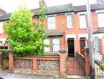 Thumbnail to rent in Wellesley Road, Ipswich