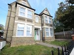 Thumbnail for sale in Priory Road, High Wycombe