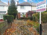Thumbnail for sale in Three Tuns Lane, Wolverhampton