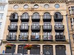 Thumbnail to rent in Victoria House, 143-145 The Headrow, Leeds, West Yorkshire