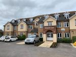 Thumbnail to rent in Barnham Road, Barnham, Bognor Regis