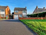 Thumbnail for sale in Newhall Gardens, Cannock Road, Cannock