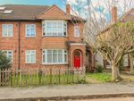 Thumbnail to rent in Warwick Road, Thames Ditton
