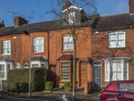 Thumbnail for sale in Knighton Church Road, Leicester